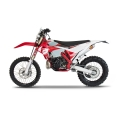 GASGAS EC 300 2020 RACING